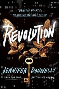 003-revolution