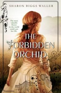 007-theforbiddenorchid