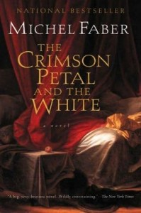 Post-Modern Victoriana; Michel Faber's The Crimson Petal and the White