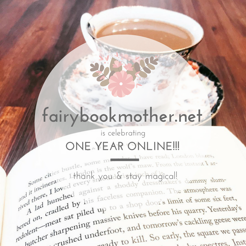 fairybookmotheroneyear