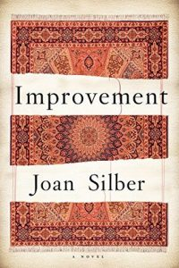 BOOK REVIEW: Improvement, by Joan Silber